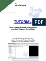 tutorial-movie-maker-1228496537221274-8
