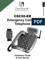 nortel t7316 | Telephone | Electronics