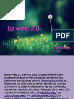 web 2.0 ja.pptx