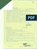 Cuaderno de Obra2