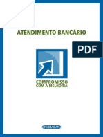Febraban - Atendimento.pdf