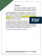 simulaciondefiniciones-110321194921-phpapp02