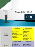 (7)Analisis Foda
