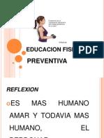 EDUCACION_FISICA_PREVENTIVA