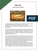ACT_3-RESUMEN DEL LIBRO DE POPOL VUH.pdf
