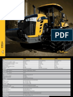 Challenger Mt700e Series Tractors Spec Sheet.pdf