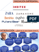 PRESENTACION INDITEX.pptx.pdf
