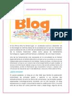 15 blogs.docx