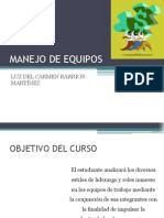 Diapositivas+Manejo+de+Equipo