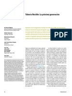p40_61.pdf