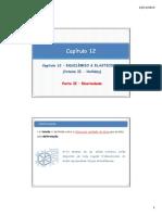 Cap_12_Elasticidade_PARTE_2.pdf
