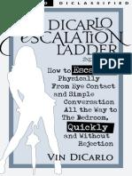 FLIP THE SCRIPT VIN DICARLO PDF