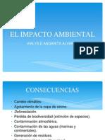 Diapositivas de Impacto Ambiental.pptx