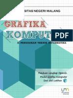 Buku Grafkom_pti c 2011(1)