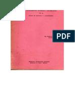 Libro Terremoto Managua 1972-Tab