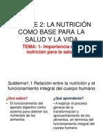 BLOQUE 2 Completo PDF (1)