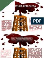 Apertura_Petrolera