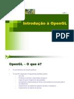 01 Opengl Lab