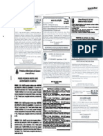 Aviso_edital0431_05-00_0.pdf