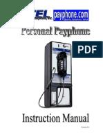PPayphone