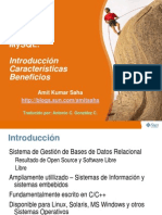 MySQL-Intro-features-benefits-SPANISH.pdf