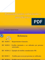 Emprese Electrica de Salamanca