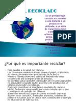 elreciclado-101116091756-phpapp02