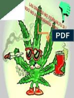 Cartel de Droga