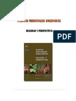 PLANTAS-MEDICINALES-AMAZONICAS