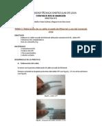 PR1_1_bim_canelos_ullaguari.pdf