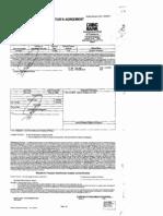 IBC CuentadeCheques-Confiscado EnriqueAdolfoGutierrezFalcon