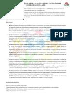 Edital de Seleção ITCP-UFV 2014