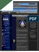 The Black Vault - Central Intelligence Agency