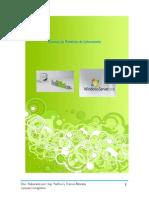 Manual de Practicas de Laboratorio