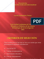Presentacion_metodologias
