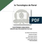 3.- Trabajo Multiplicador de Voltaje(final).docx