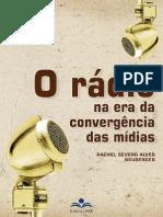 O-rádio-na-era-da-convergência1