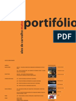 ALEX DE CARVALHO MATOS_Currículo_Portifólio