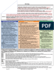 4 e 5 6 13with footer pdf science standards