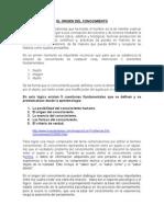 ensayo_origen_conocimiento.doc