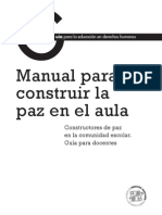 manual_construir_paz.pdf