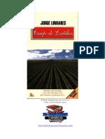evangélico - jorge linhares - campo de lentilhas