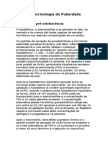 Endocrinologia Da Puberdade