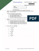 soal-un-matematika-ipa-2013-kode-mtk_ipa_sa_25