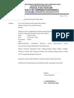 Formulir Seminar Proposal Tugas Akhir11