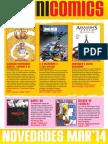 Panini marzo 2014.pdf