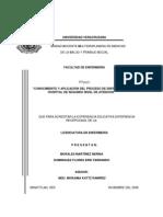 GUIA PROCESO ENFERMERO.pdf
