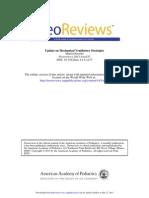 Neoreviews-2013-Keszler-e237-51
