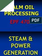03. EPF 4707 - POWER [02.04.2013]