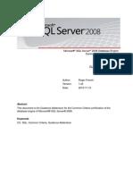 MS_SQL_AGD_ADD_1.42